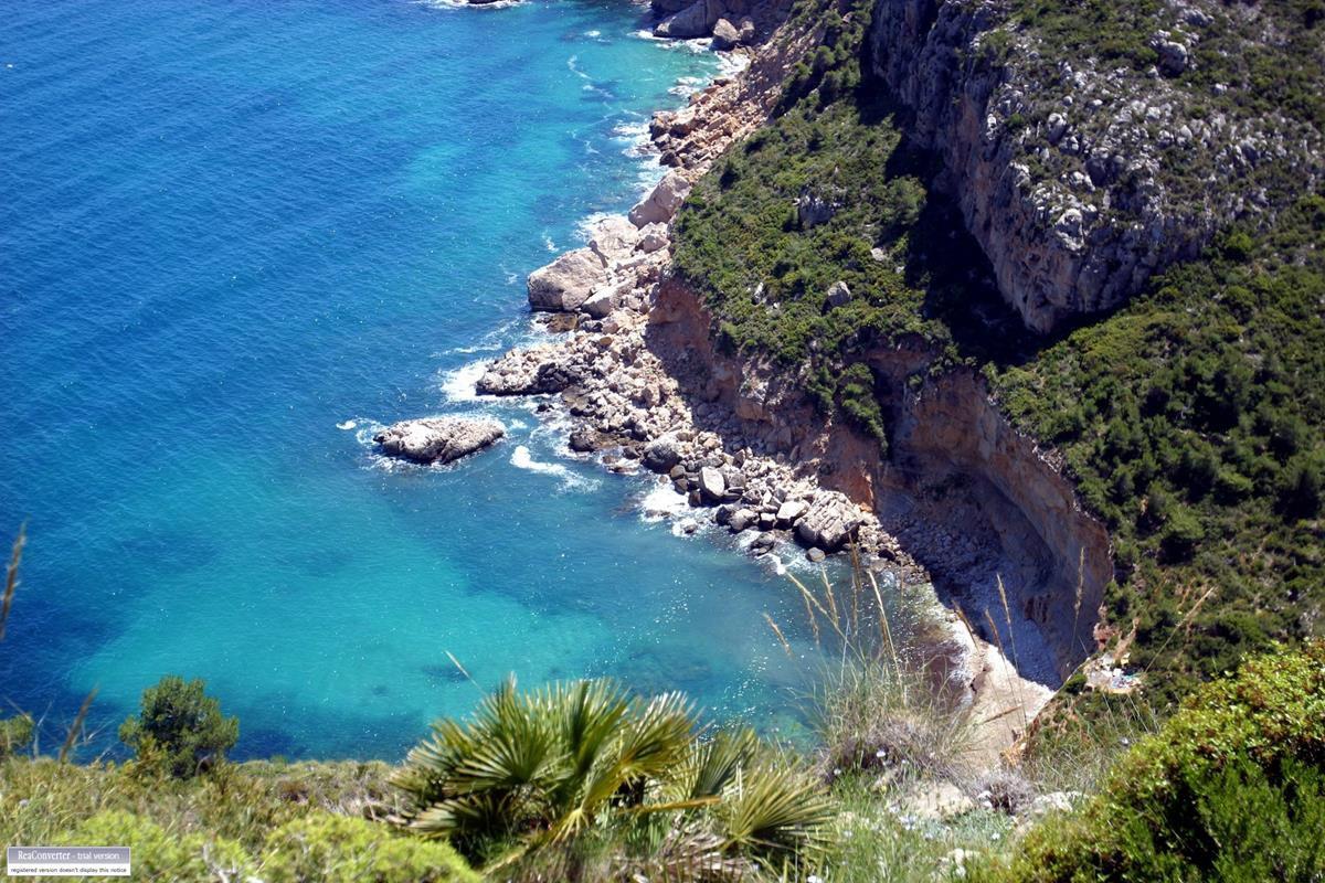 Sunny Home Spain
