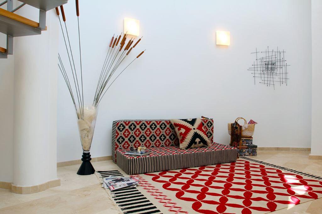Venta. Villa Moderna en Altea