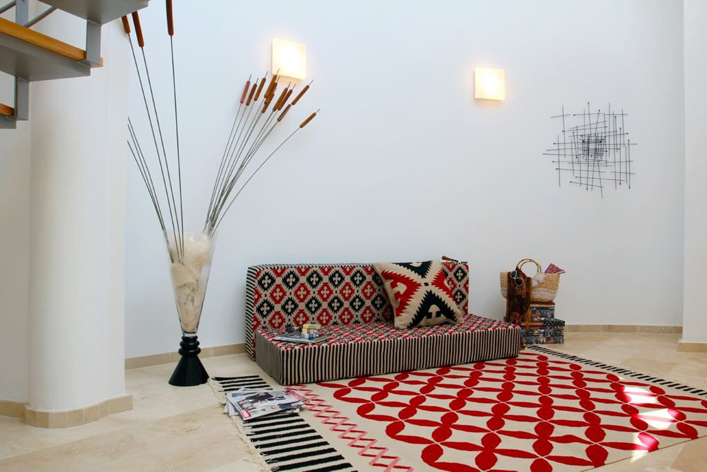 Photogallery - 31 - Exceptional homes in the Costa Blanca. Unparalleled Service. Exceptional properties in the Costa Blanca