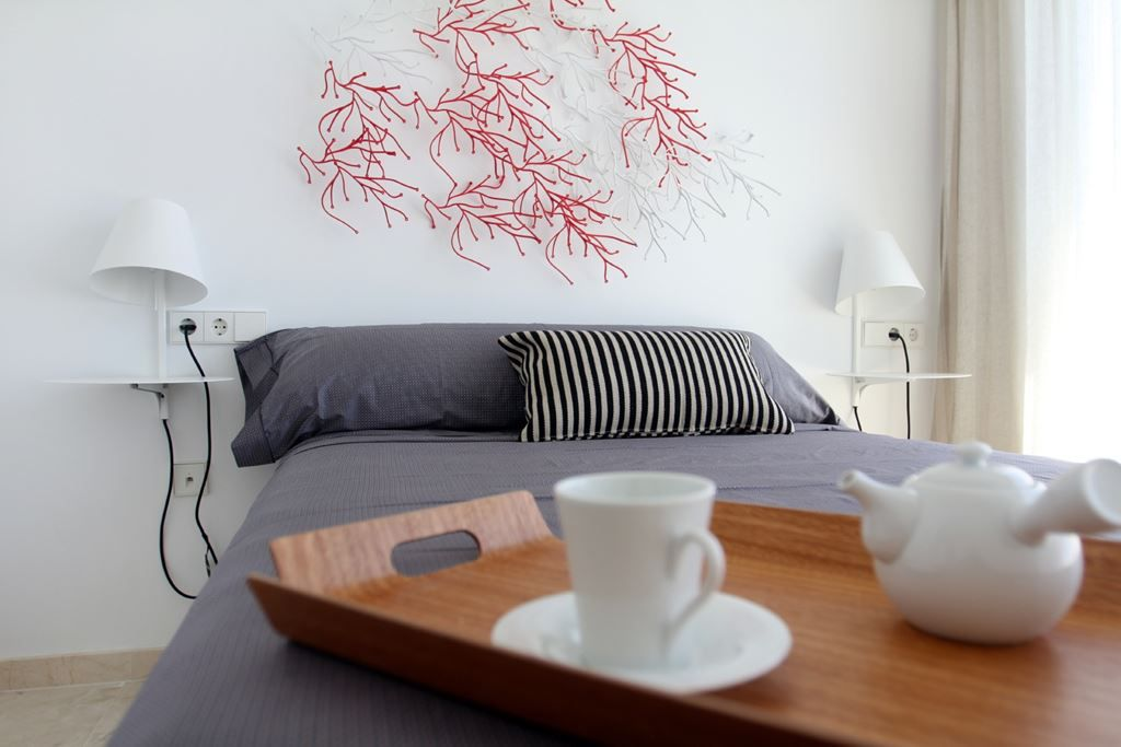 Photogallery - 36 - Exceptional homes in the Costa Blanca. Unparalleled Service. Exceptional properties in the Costa Blanca