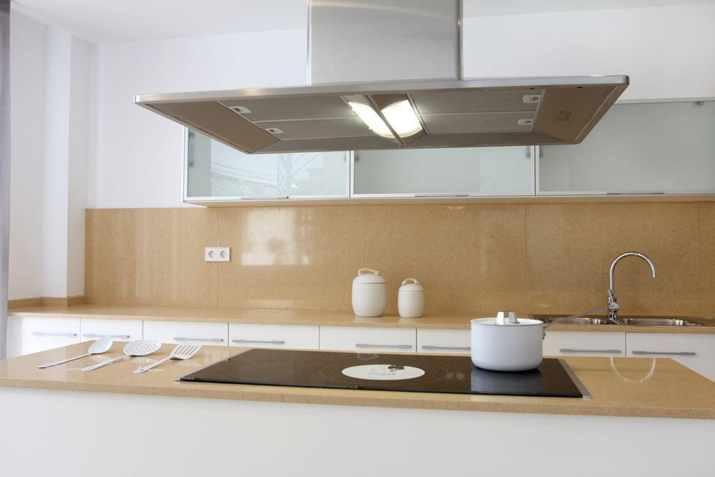 For Sale. Villa/ Detached House in Altea