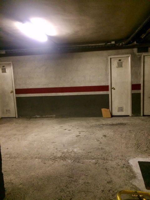 Pis de lloguer a Encamp, 2 habitacions, 80 metres