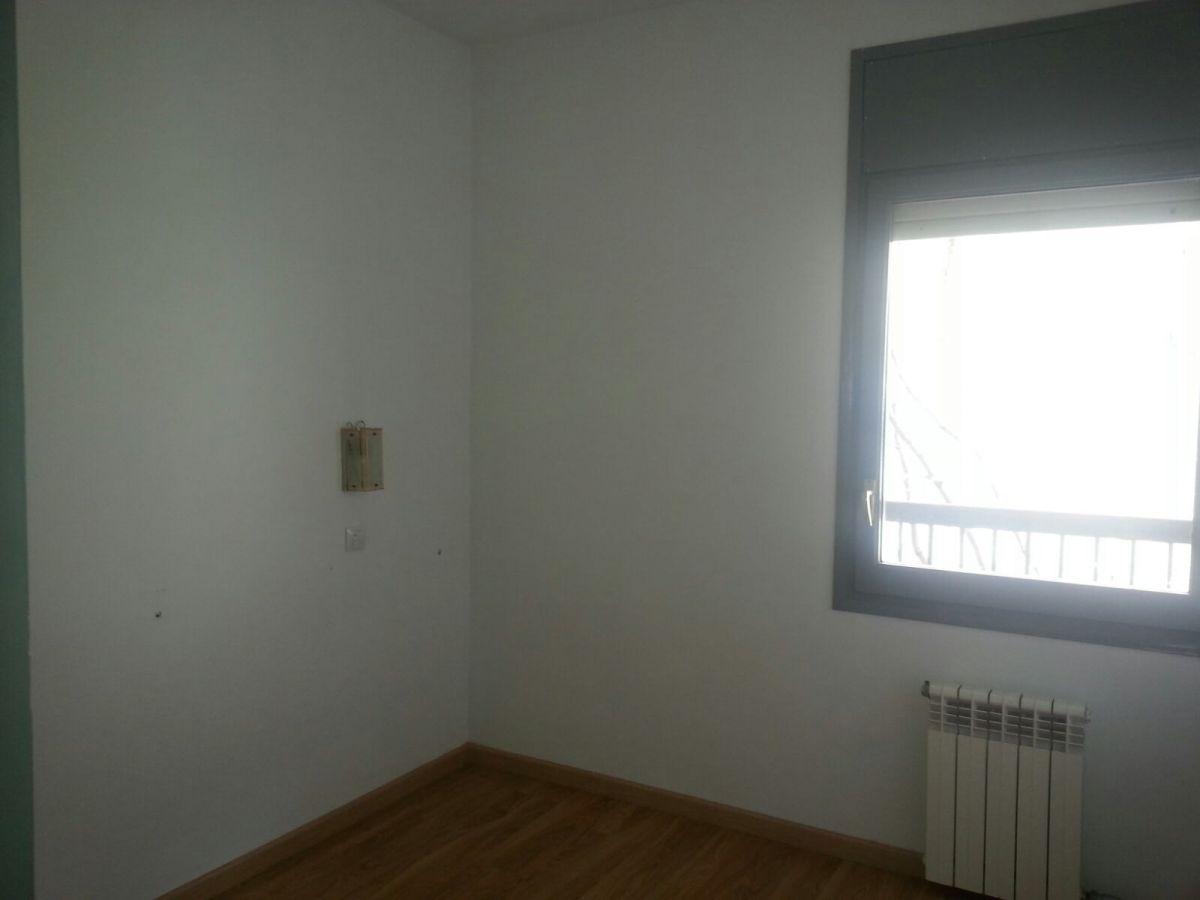 Pis en venda a Encamp, 3 habitacions, 108 metres