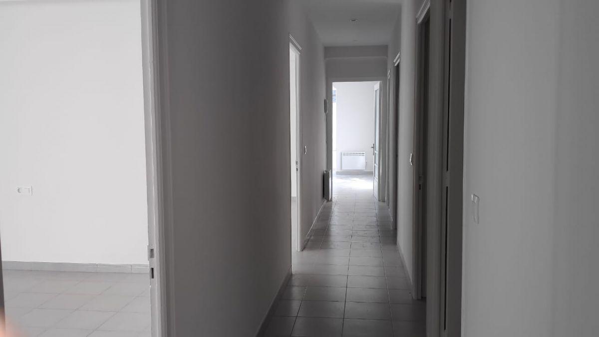 Pis de lloguer a Escaldes Engordany, 3 habitacions, 100 metres