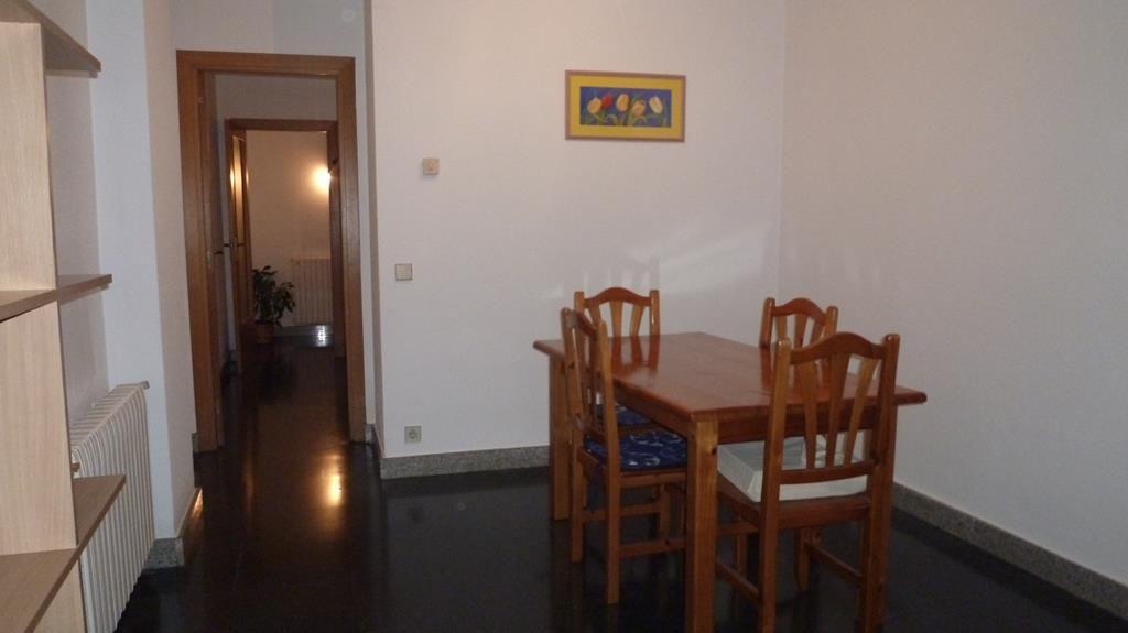 Pis en venda a Andorra la Vella, 3 habitacions, 97 metres