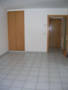 Pis de lloguer a Sant Julià de Lòria, 2 habitacions, 72 metres