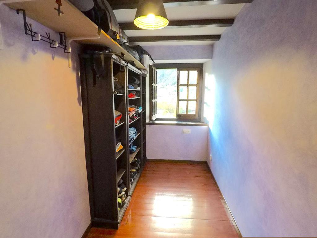 Dúplex en venda a Encamp, 3 habitacions, 86 metres