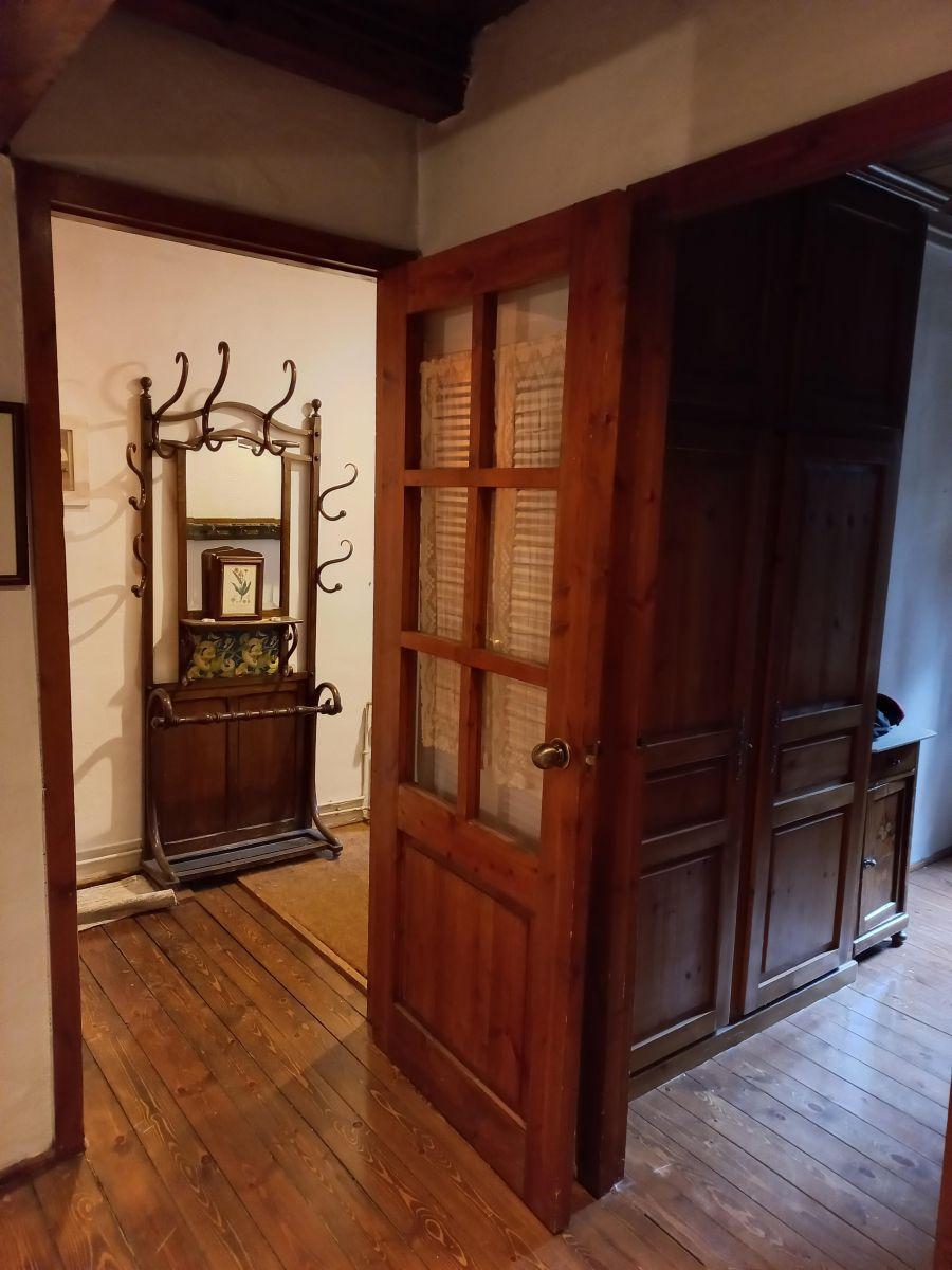 Pis en venda a El Tarter, 3 habitacions, 90 metres