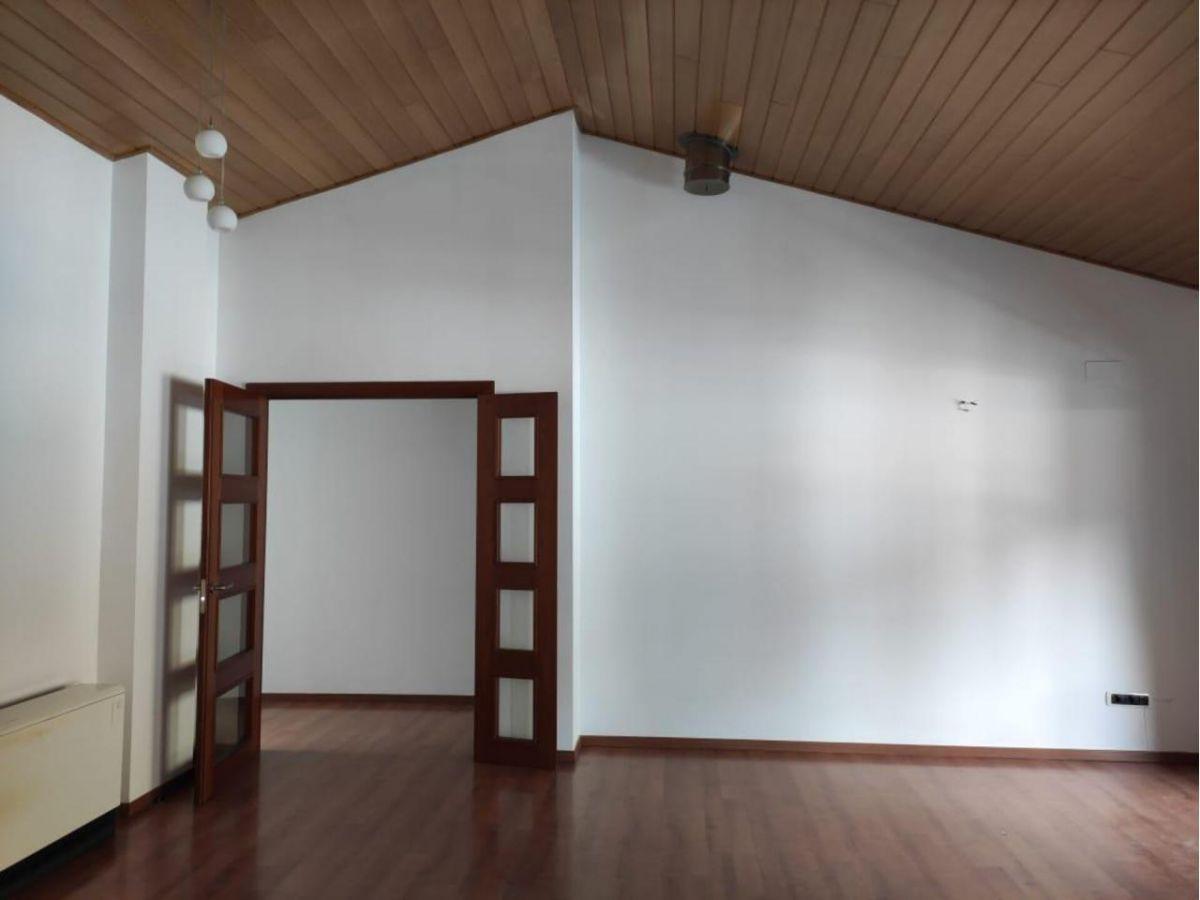 Pis en venda a Encamp, 3 habitacions, 121 metres