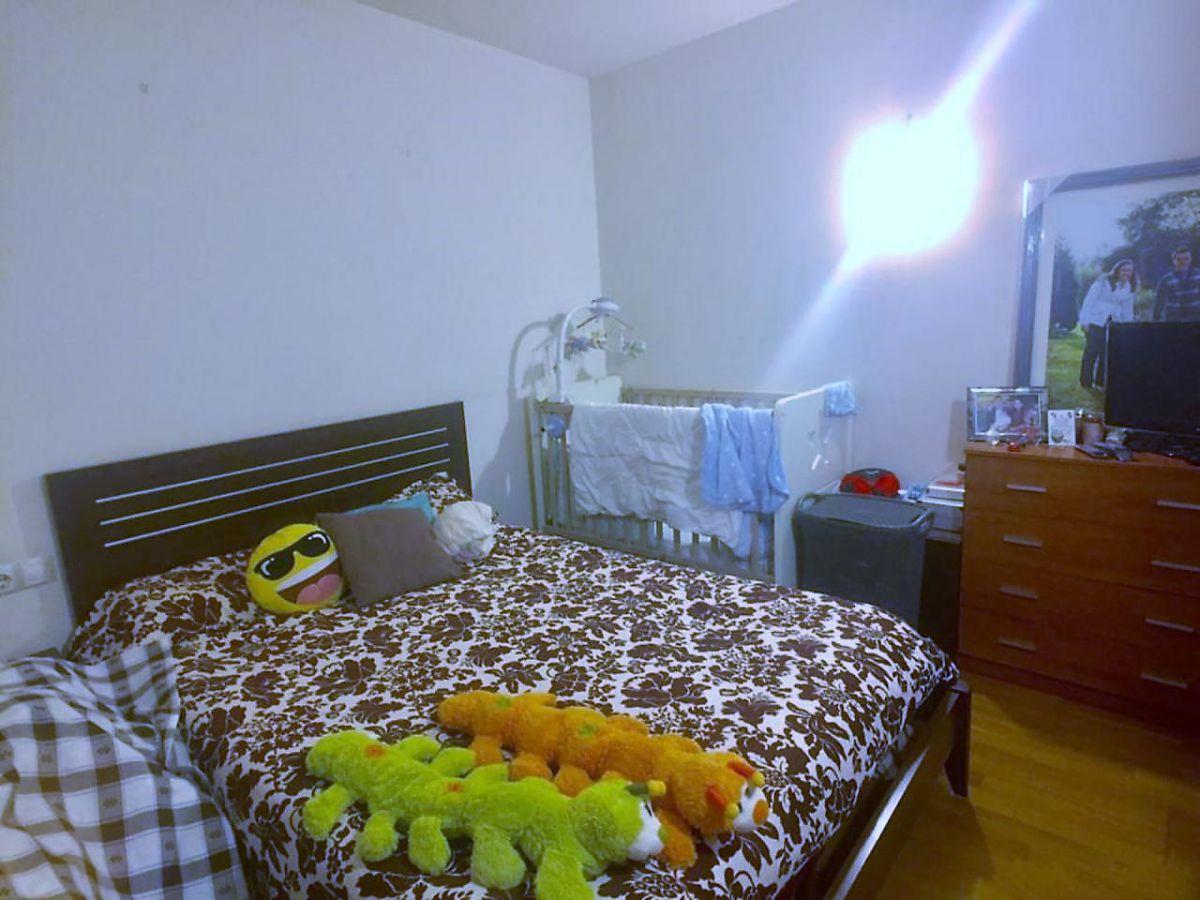 Pis en venda a Encamp, 2 habitacions, 60 metres