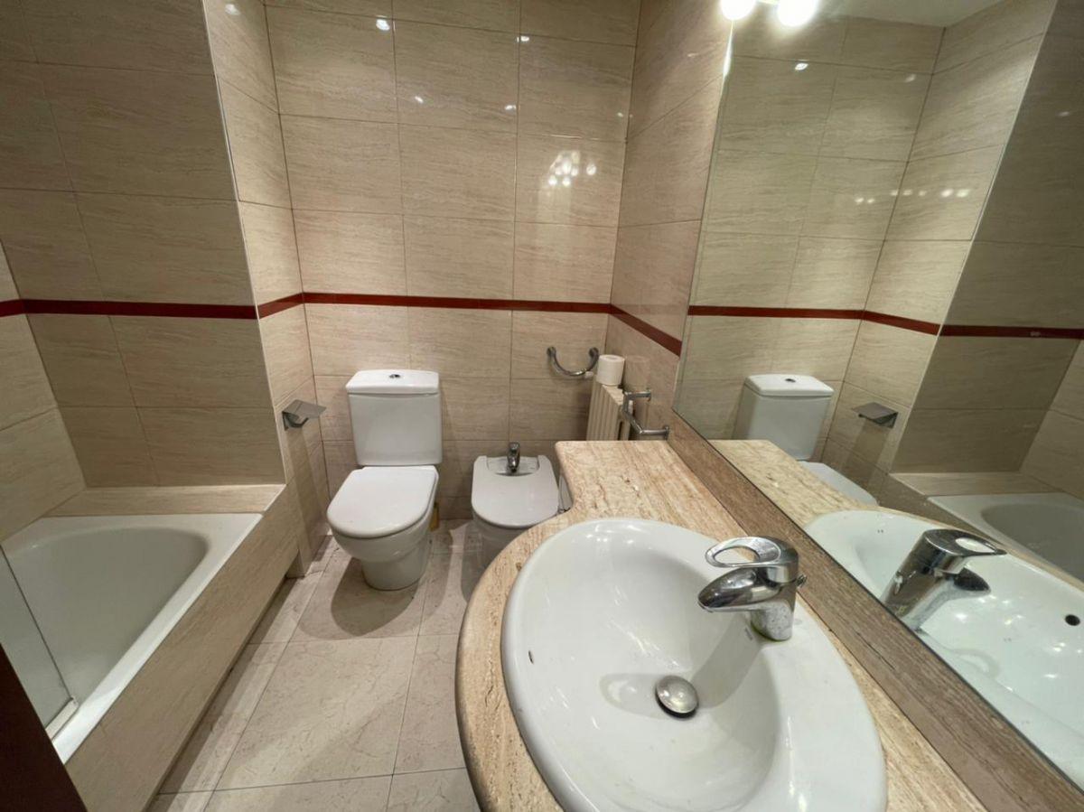 Pis en venda a Sant Julià de Lòria, 4 habitacions, 136 metres