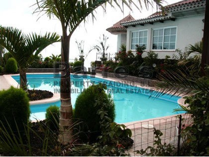 vista-piscina.jpg