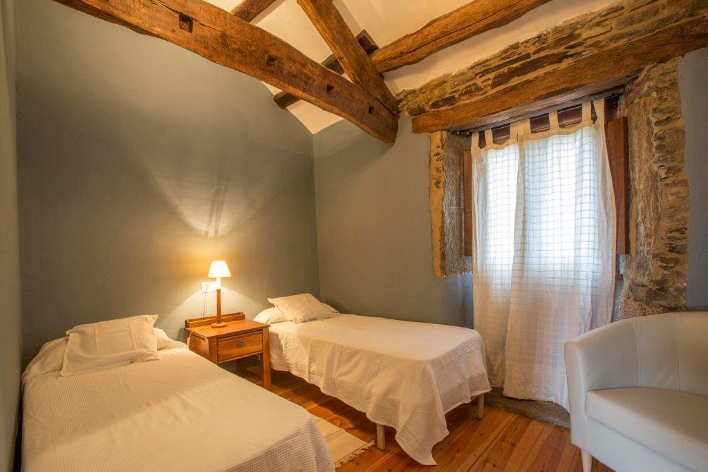 dormitorio 2 casa princip