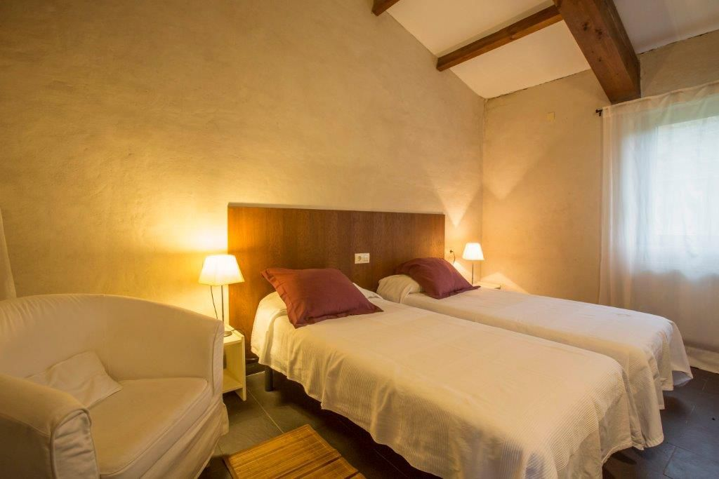 dormitorio 2 casa 2