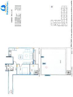 MODELO E PLANTA 5.jpg