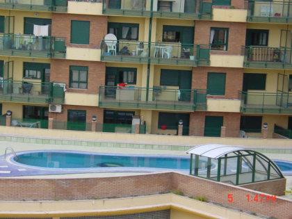 EDIFICIO MALTA 050.jpg