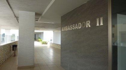 AMBASADOR 160.jpg