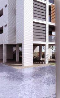 fachada&piscina.jpg