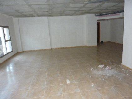 Local en venta con 0 m2,  en Vinaròs