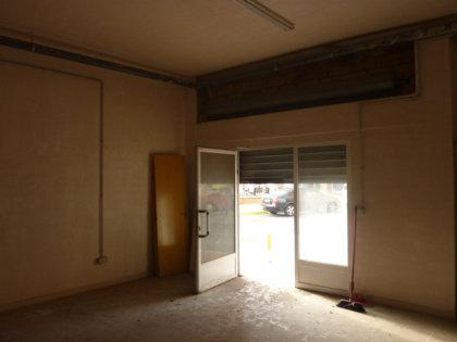 Local en venta con 171 m2,  en Vinaròs
