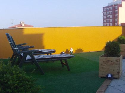 Piso en venta con 50 m2, 1 dormitorios  en Benicarló