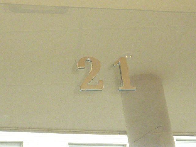 Foto 23