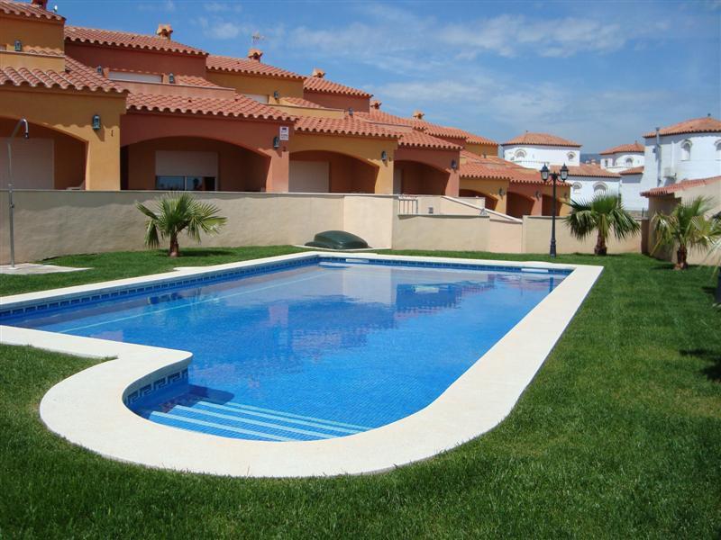 Vendre Villa Miami Playa