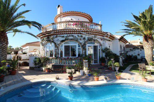 Venta Villa Miami Playa
