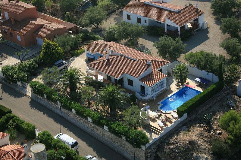 Vendre Villa Perello (El)