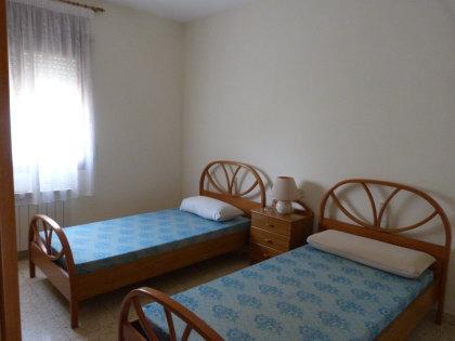 Dormitori 3