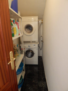 Cuarto rentadora