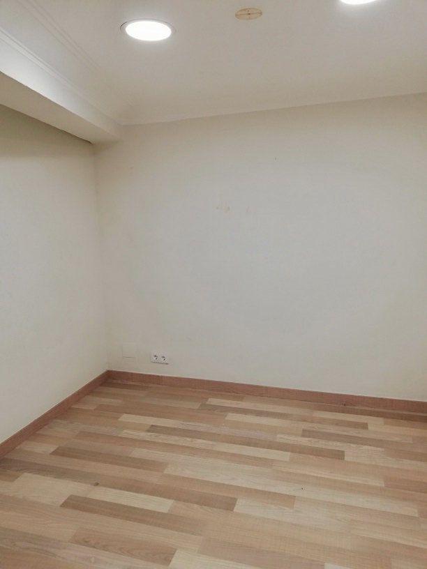 Altillo sala 2