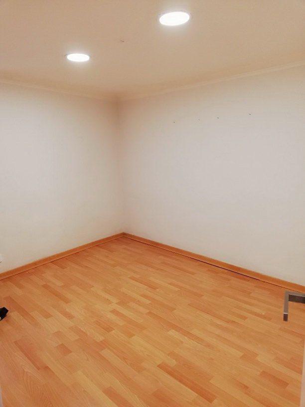 Altillo sala 3