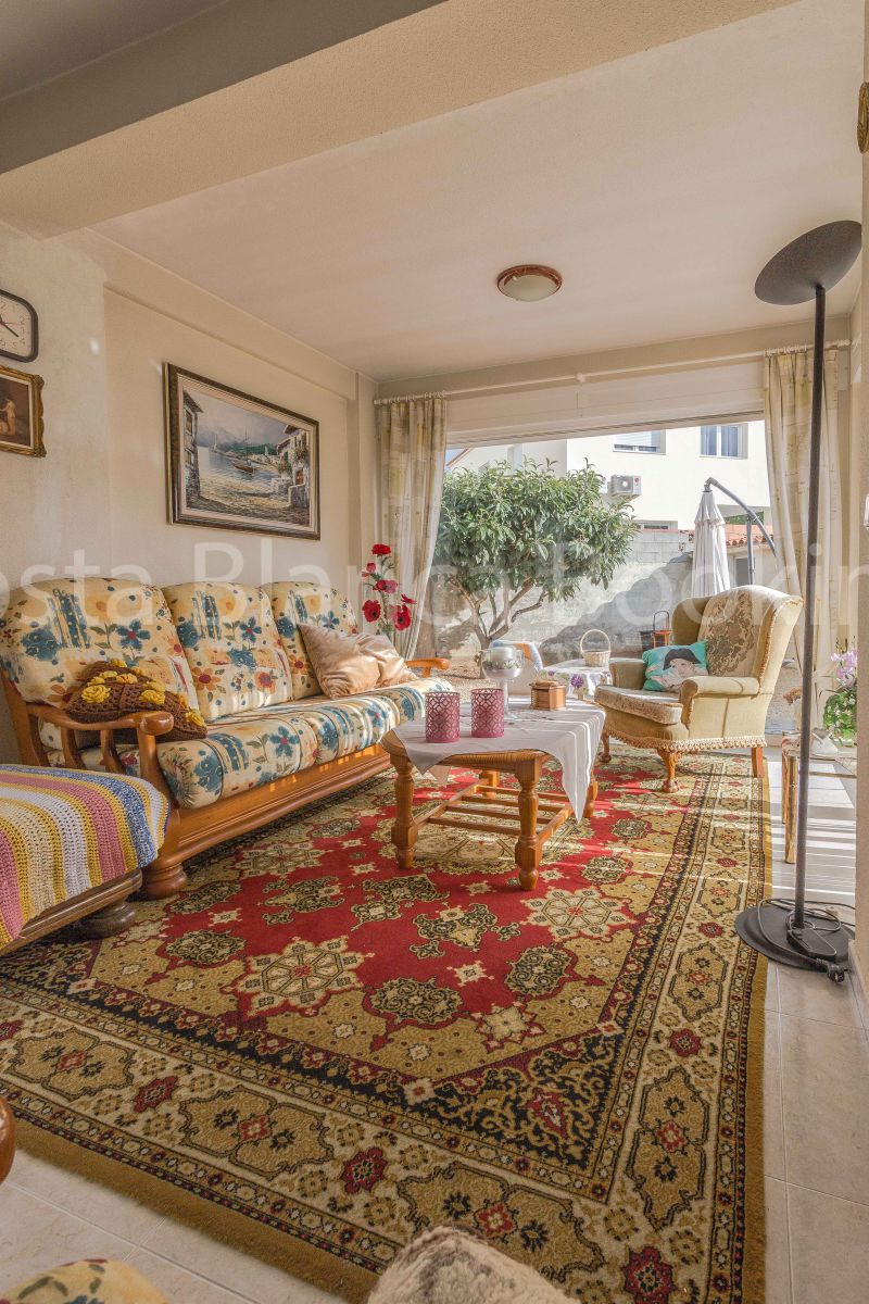 COZY CHALET IN THE CENTER OF ALBIR
