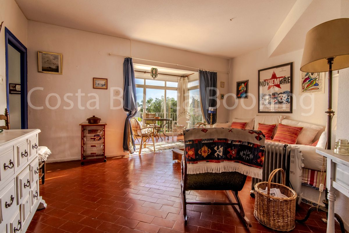 COZY AND CENTRAL APARTMENT IN ALBIR