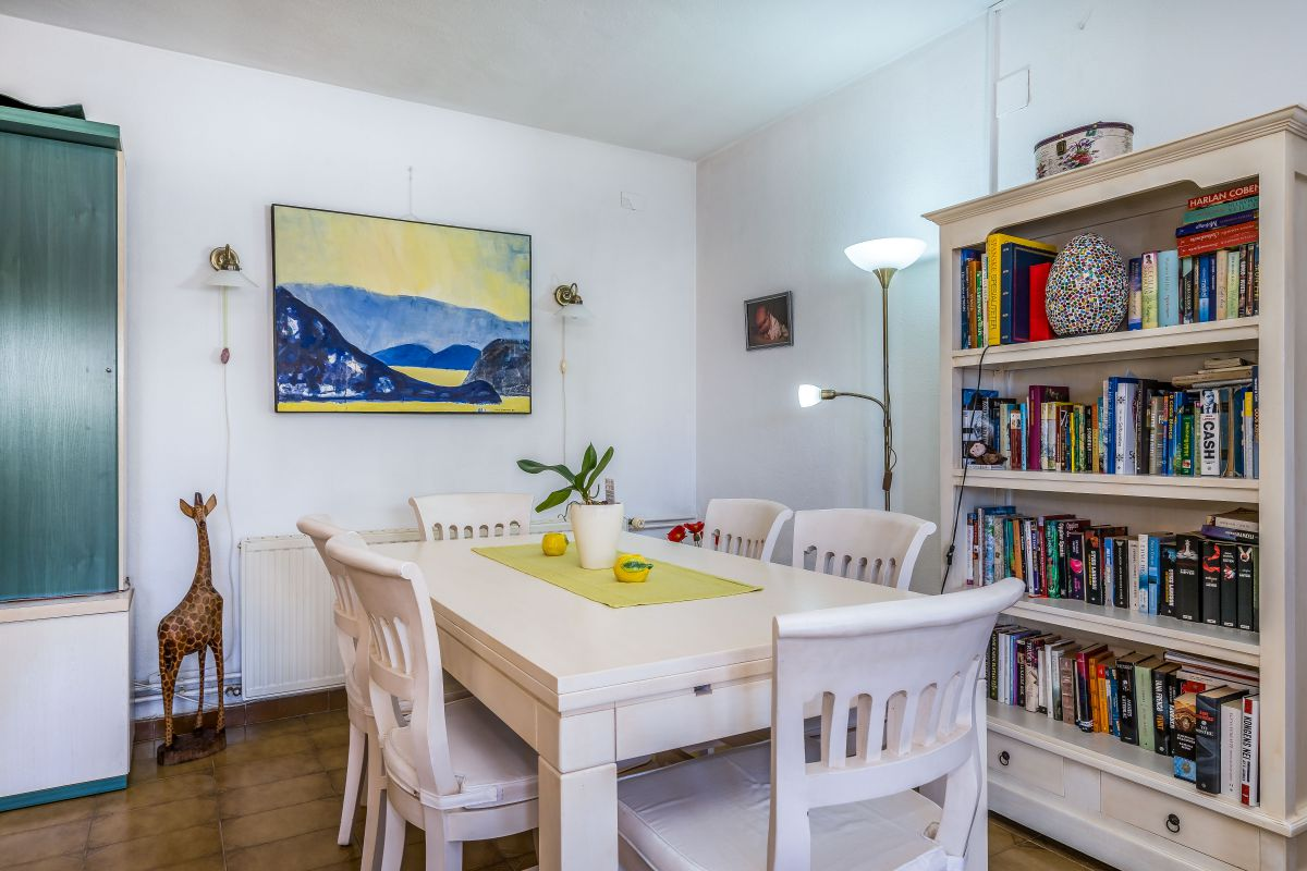 BEAUTIFUL CHALET VERY CLOSE TO THE NORWEGIAN SCHOOL