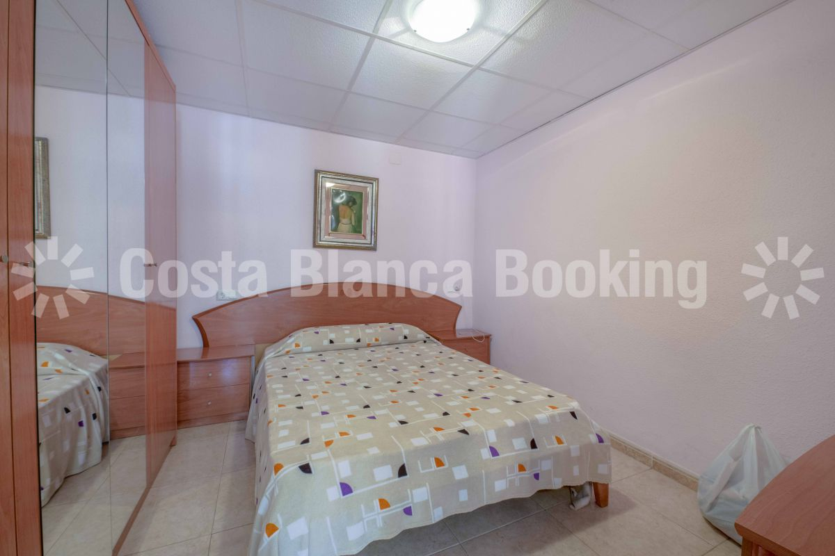 CHARMING APARTMENT VERY CLOSE TO THE BEACH