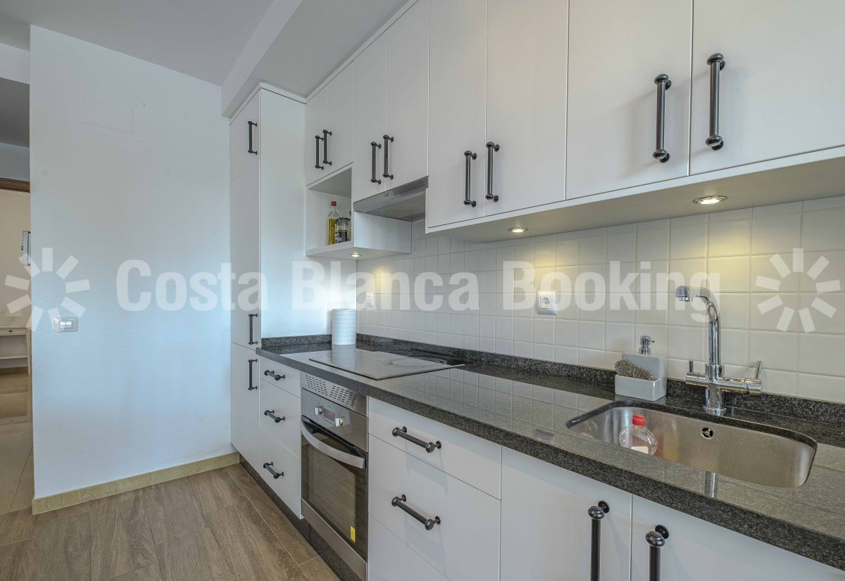FANTASTIC APARTMENT VERY CLOSE TO THE BEACH