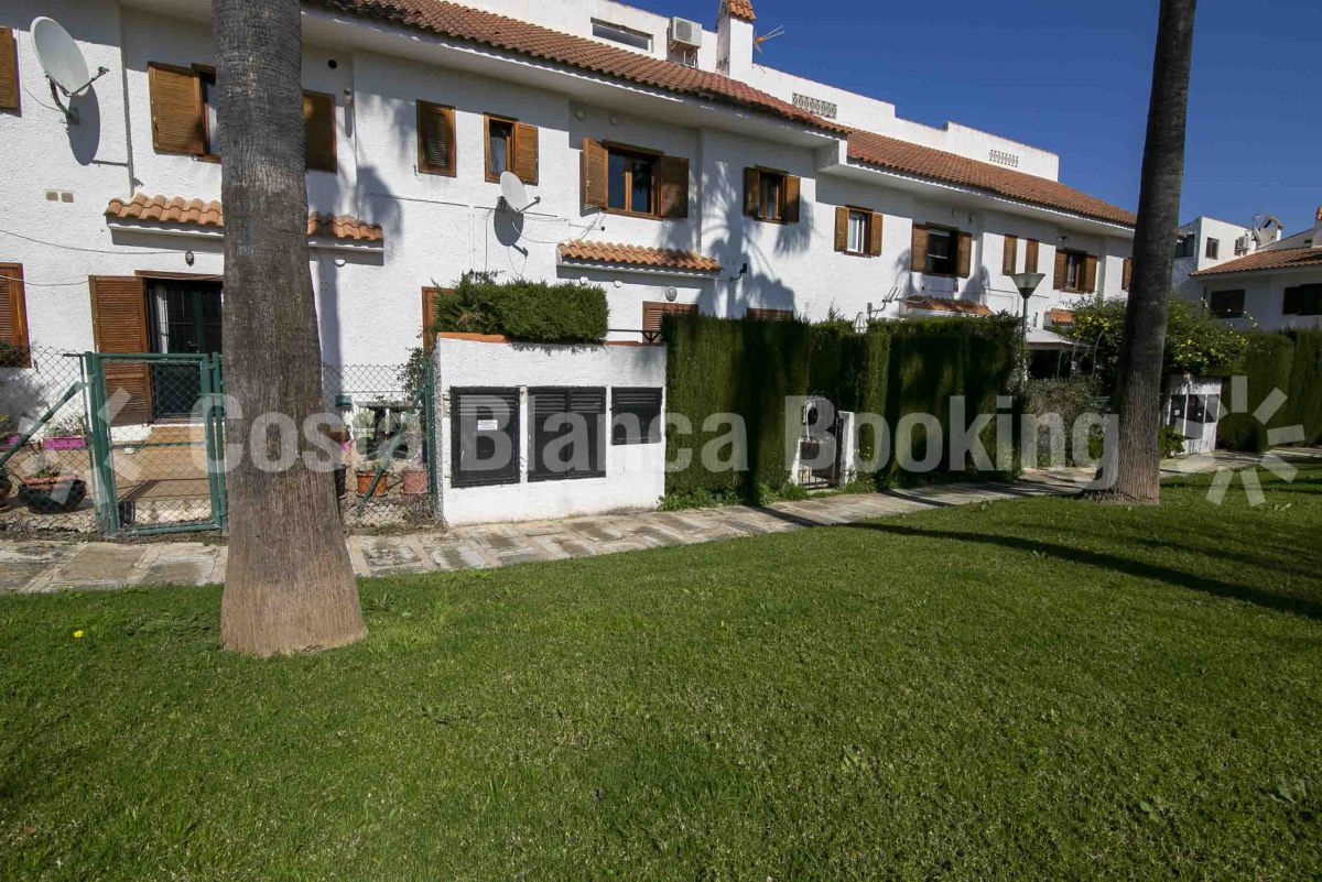 ALBIR HILLS – SPANISH VILLA WITH GUEST HOUSE & PANORAMIC VIEWS