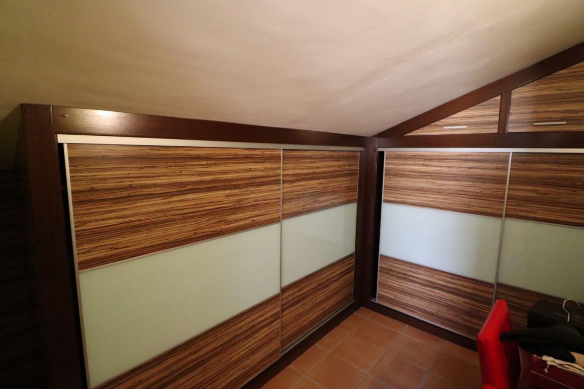Finestrat-  Lovely family home