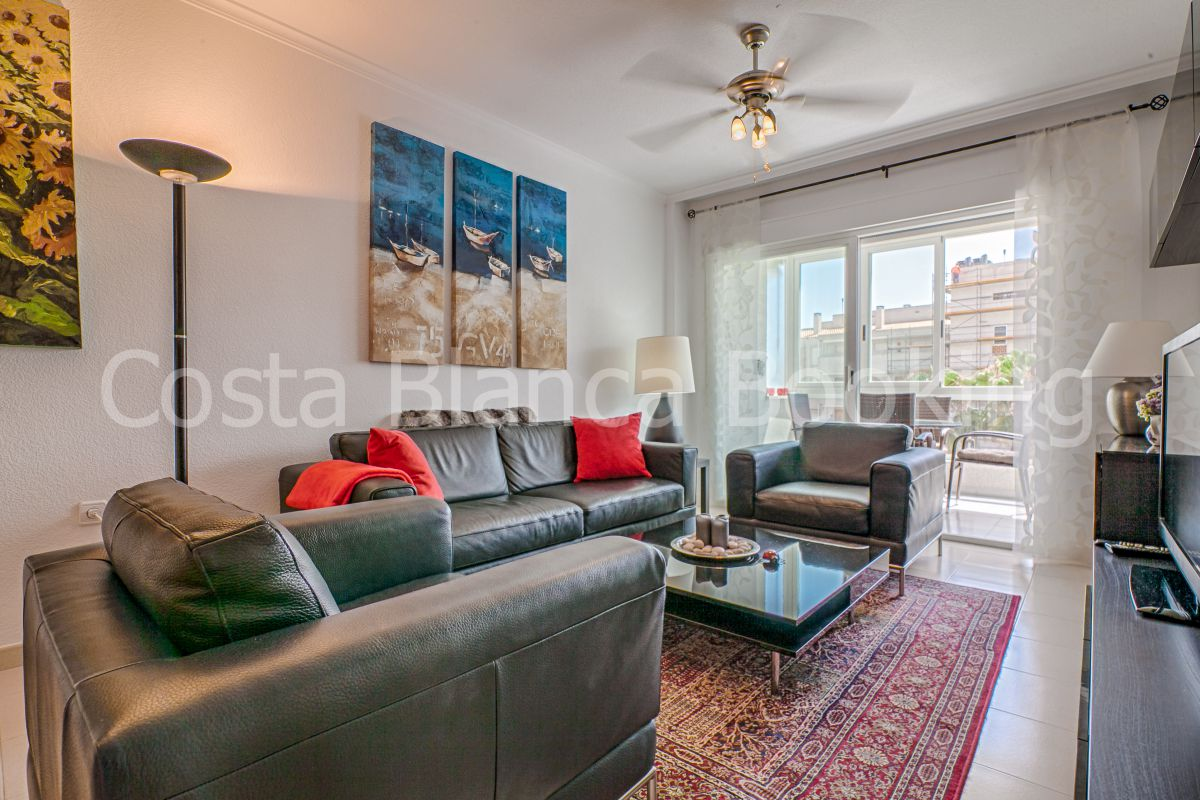 CLASSIC AND CHARMING APARTMENT WITH NICE VIEWS