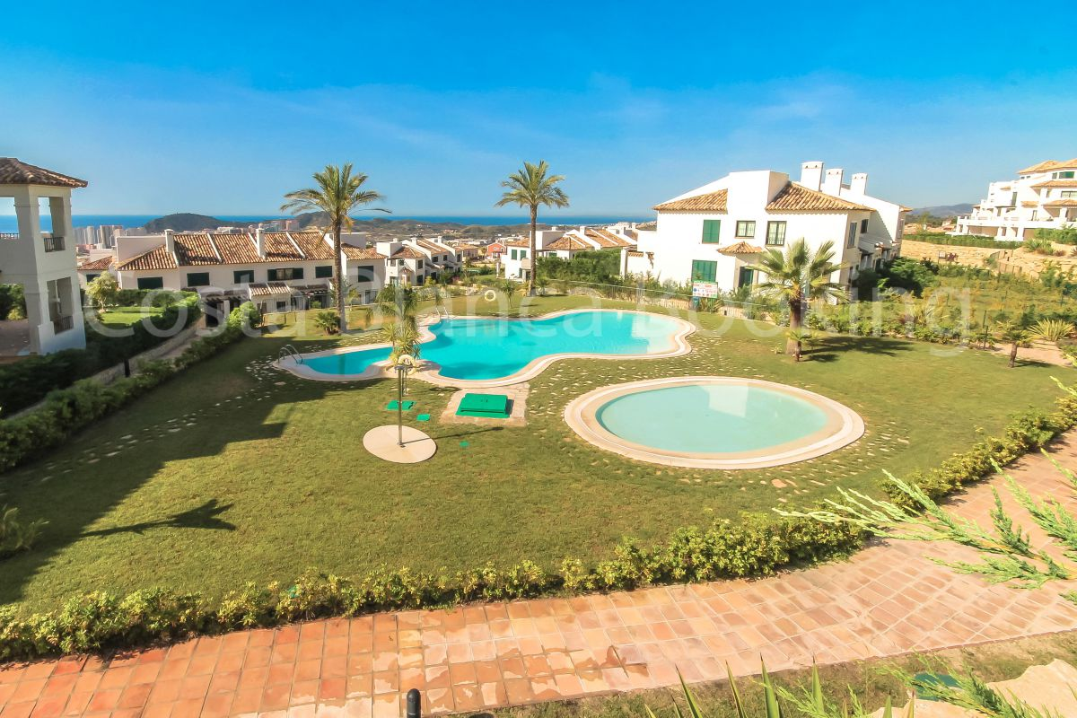 FANTASTIC VILLA WITH BREATHTAKING PANORAMIC VIEWS