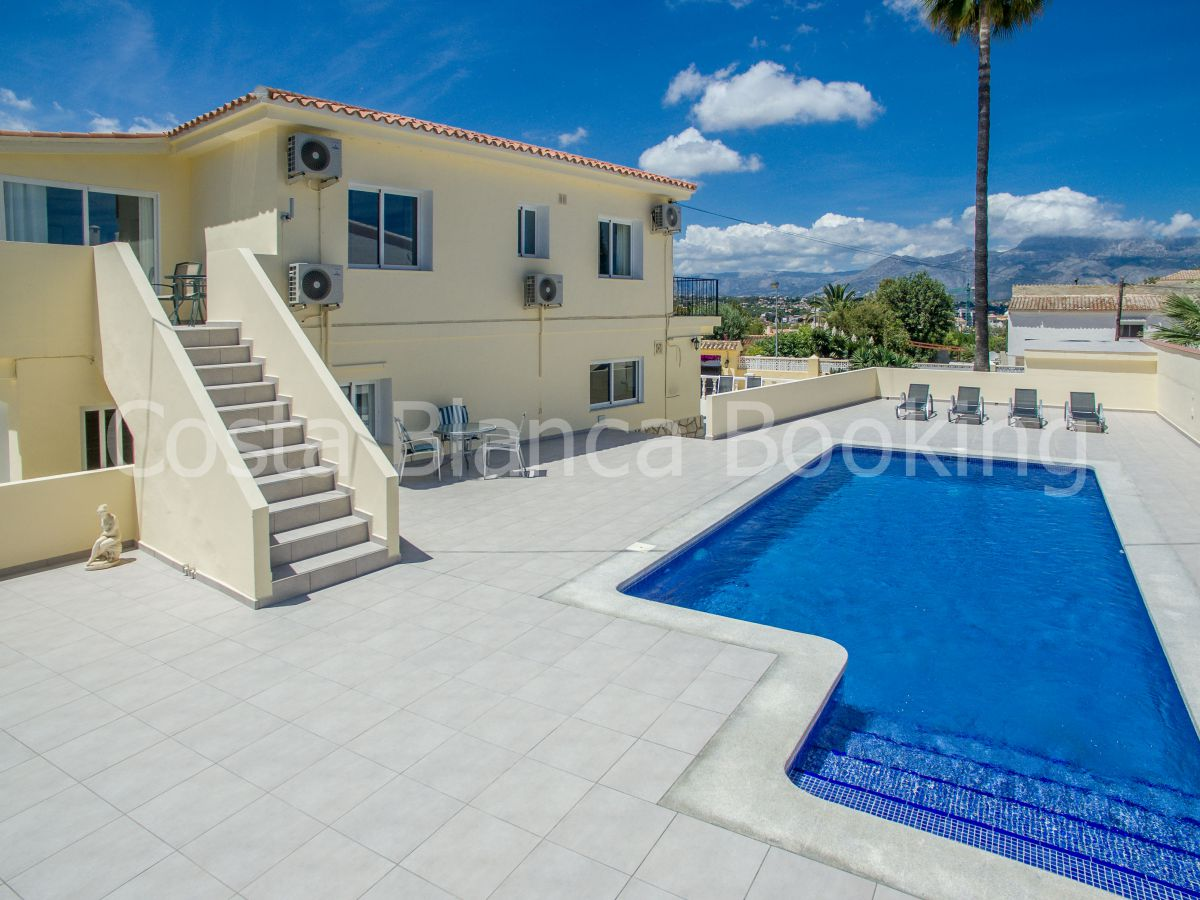 ONLY 3 MODERN VILLAS AVAILABLE  IN LOVELY LOCATION