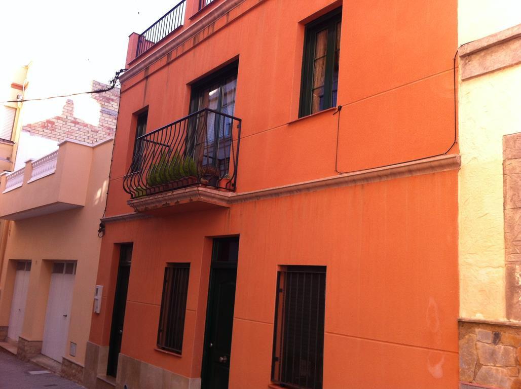 Vendre Maison Sant Carles De La Rapita