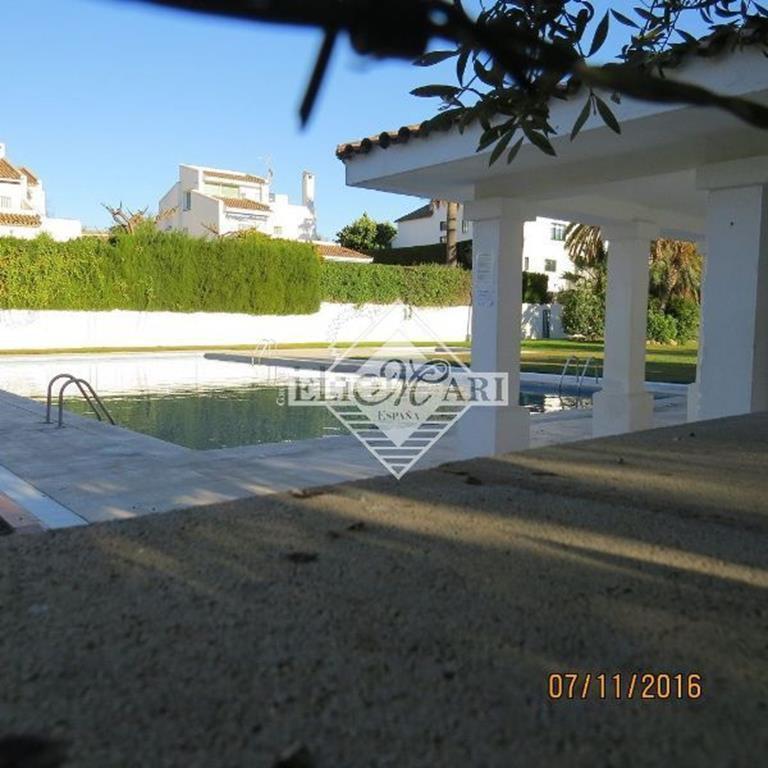 Sell Villa Cambrils