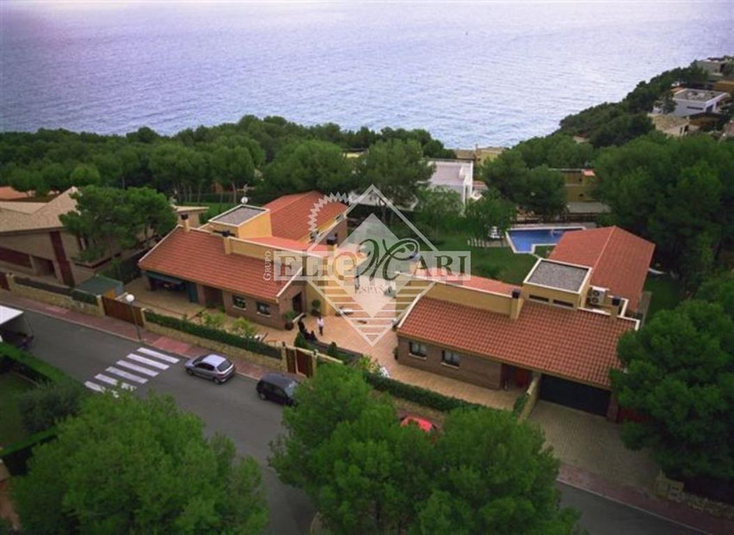 Vendre Villa Tarragona