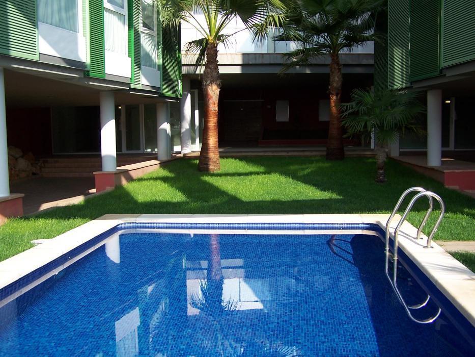 Venta Apartamento Sant Carles De La Rapita