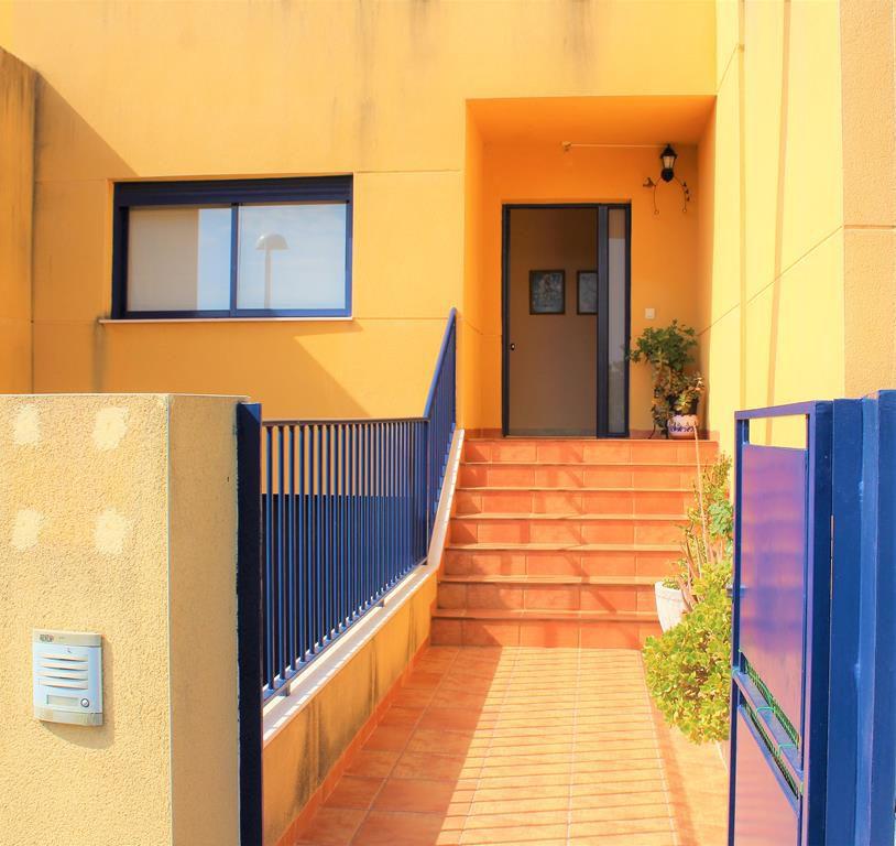 Vendre Maison de village Vinaros