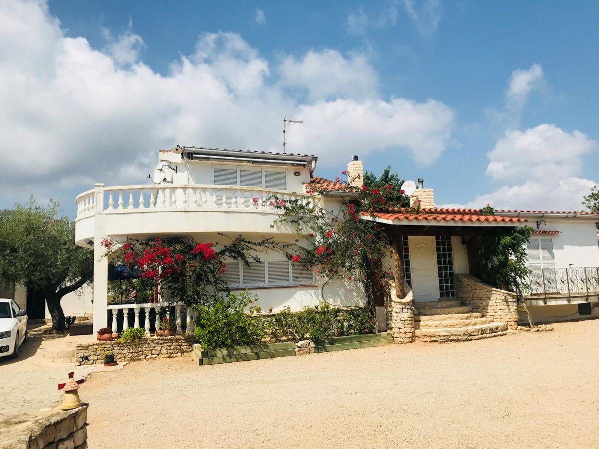Venta Villa Sant Carles De La Rapita