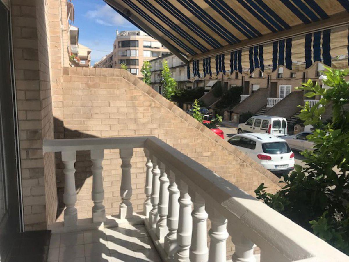 Vendre Maison de village Sant Carles De La Rapita
